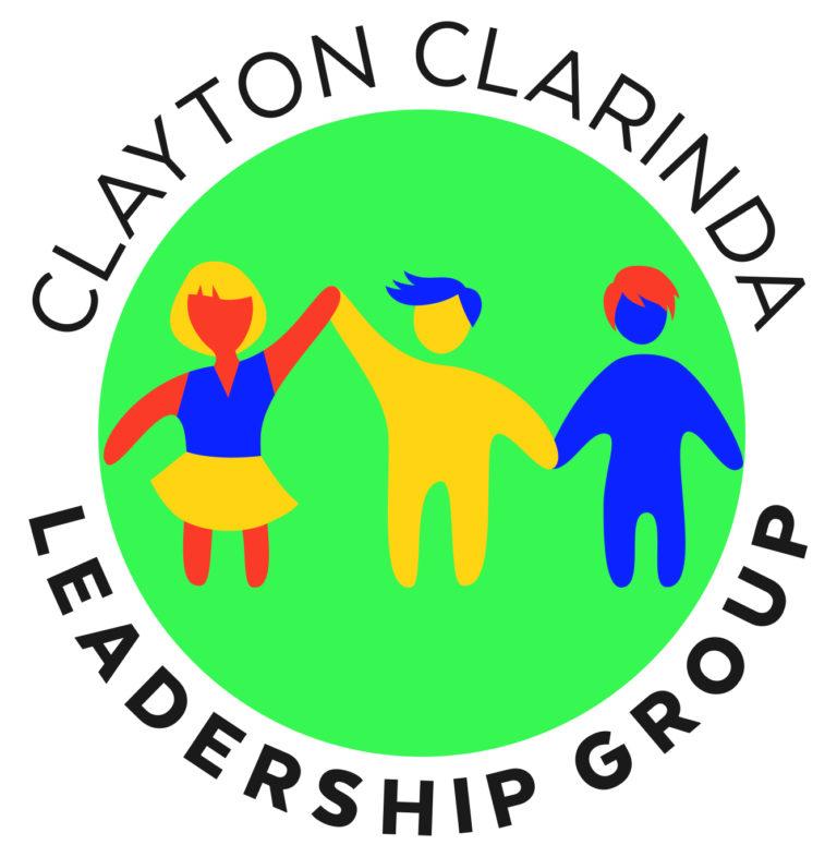 CCLG logo_colour (1)