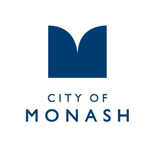 monash city council